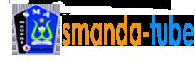 SMANDA-Tube